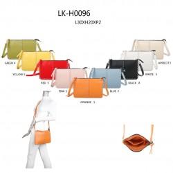 Borsa Modello LK-H0096