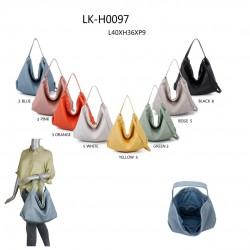 Borsa Modello LK-H0097