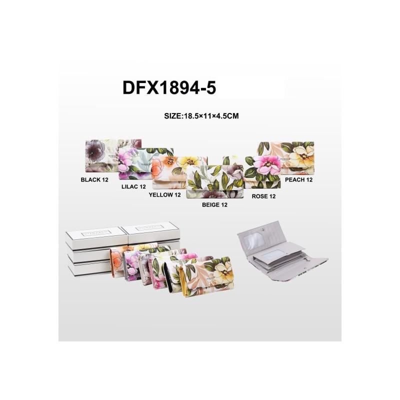 Borsa Modello DFX1894-5
