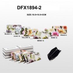 Borsa Modello DFX1894-2