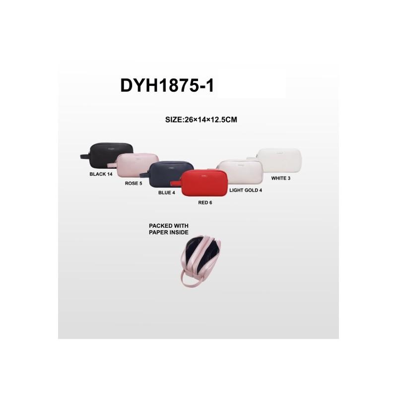 DYH1875-1