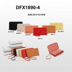 DFX1890-4