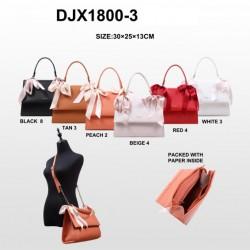 DJX1800-3
