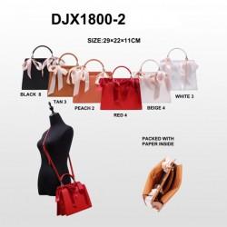 Borsa Modello DJX1800-2