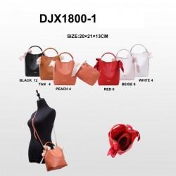 Borsa Modello DJX1800-1