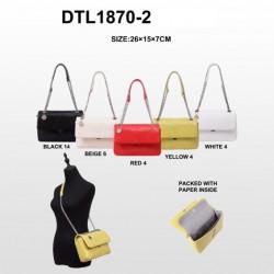 Borsa Modello DTL1870-2