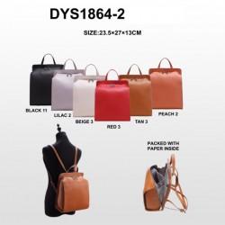 Borsa Modello DYS1864-2