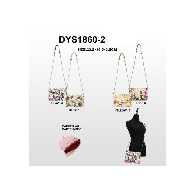 Borsa Modello DYS1860-2