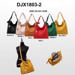 Borsa Modello DJX1803-2