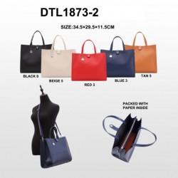 Borsa Modello DTL1873-2