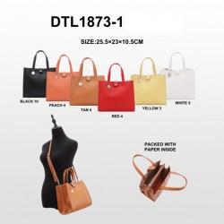 Borsa Modello DTL1873-1