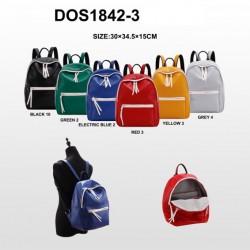 Borsa Modello DOS1842-3