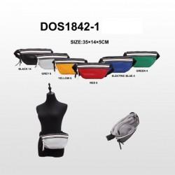 Borsa Modello DOS1842-1
