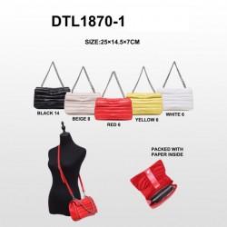 Borsa Modello DTL1870-1