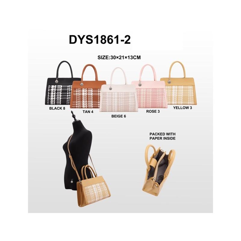 Borsa Modello DYS1861-2
