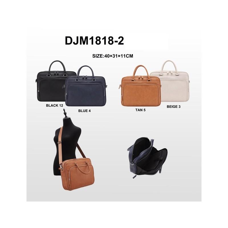 Borsa Modello DJM1818-2