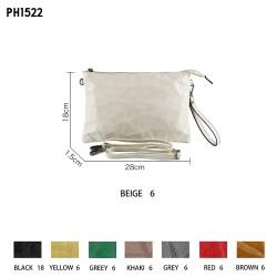 Borsa Modello PH1522