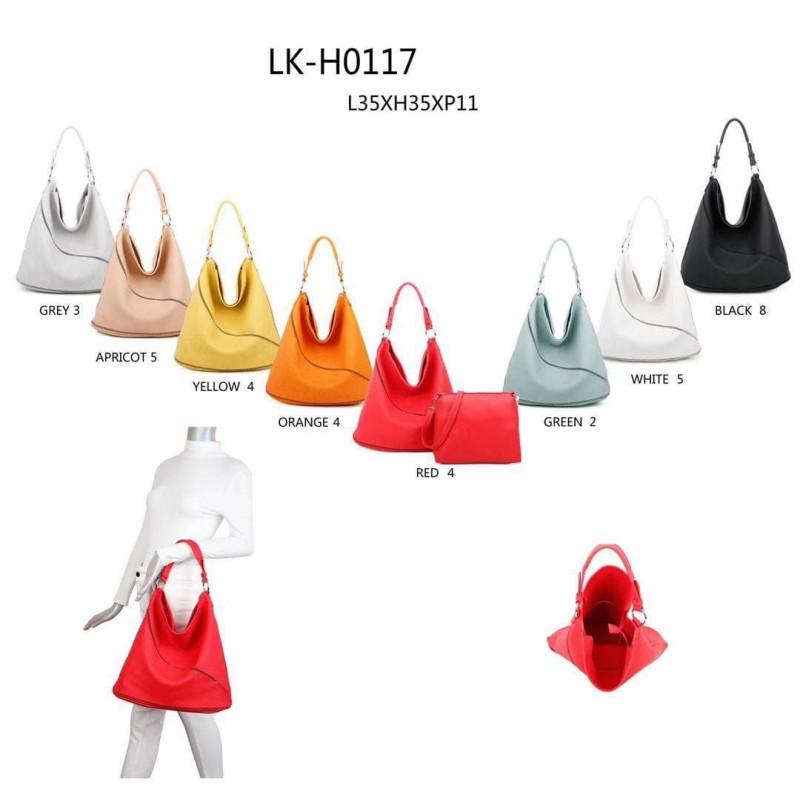 Borsa Modello LK-H0117