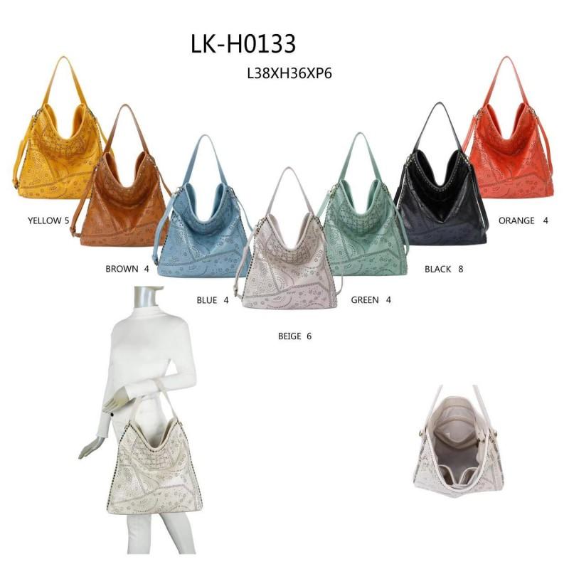 Borsa Modello LK-H0133