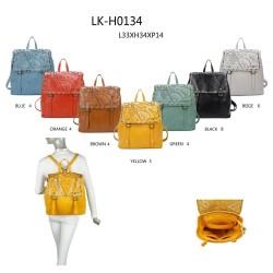 Borsa Modello LK-H0134