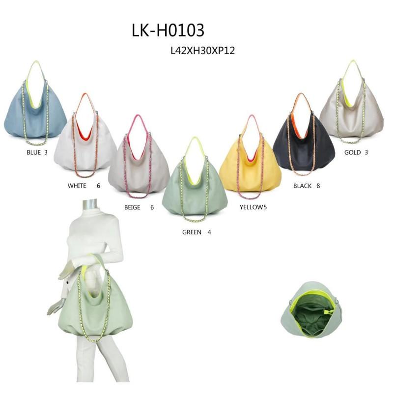 Borsa Modello LK-H0103