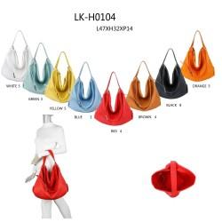 Borsa Modello LK-H0104
