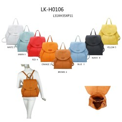Borsa Modello LK-H0106