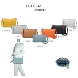 Borsa Modello LK-H0132