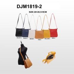 Borsa Modello DJM1819-2