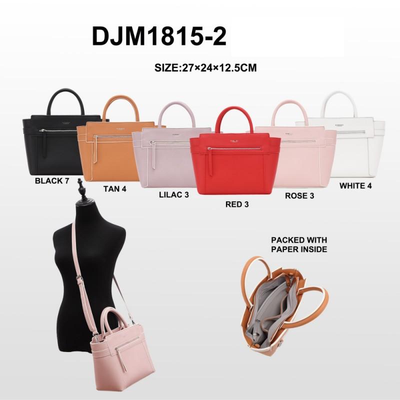 Borsa Modello DJM1815-2