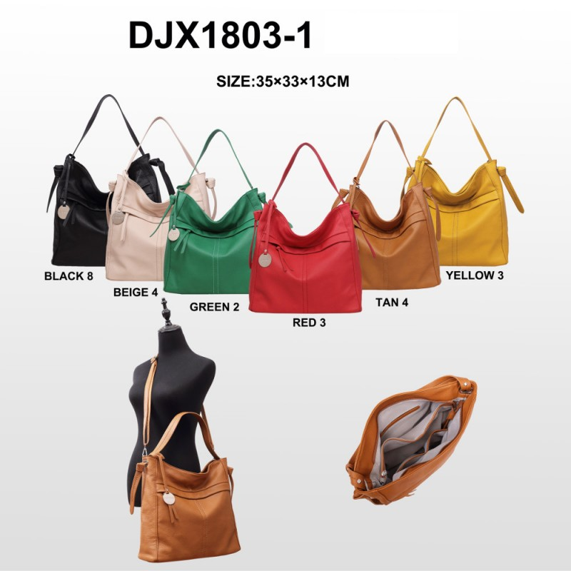 Borsa Modello DJX1803-1