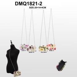 Borsa Modello DMQ1821-2