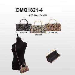 Borsa Modello DMQ1821-4