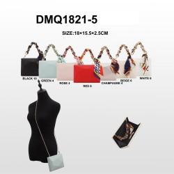 Borsa Modello DMQ1821-5