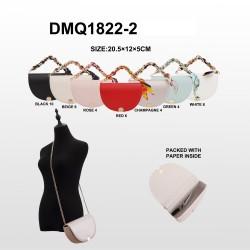 Borsa Modello DMQ1822-2