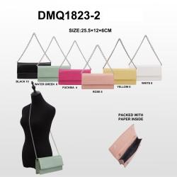 Borsa Modello DMQ1823-2