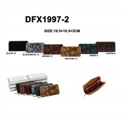 Borsa Modello DFX1997-2