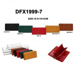 Borsa Modello DFX1999-7