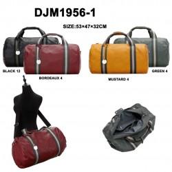 Borsa Modello DJM1957-1