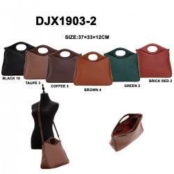 Borsa Modello DJX1903-2
