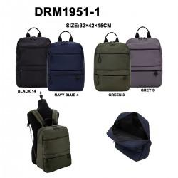 Borsa Modello DRM1951-1