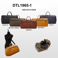 Borsa Modello DTL1965-1