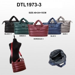 Borsa Modello DTL1973-3