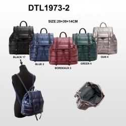 Borsa Modello DTL1973-2