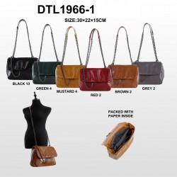 Borsa Modello DTL1966-3