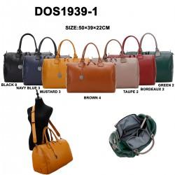 Borsa Modello DOS1939-1