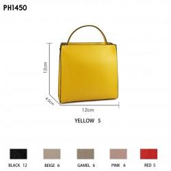 Borsa Modello PH1450