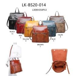 Borsa Modello LK-BS20-014