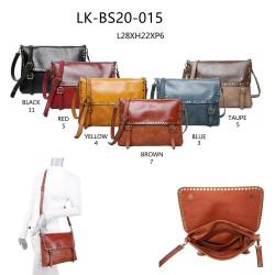 Borsa Modello LK-BS20-015
