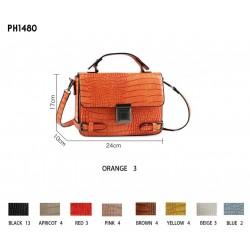 Borsa Modello PH1480